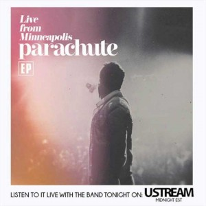 parachute-album-cover