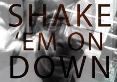 View full film here: https://www.pbs.org/video/reel-south-shake-em-down/
